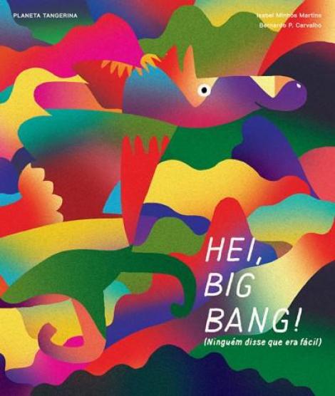 Hei, Big Bang