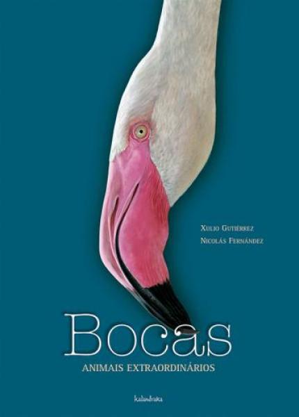 Bocas