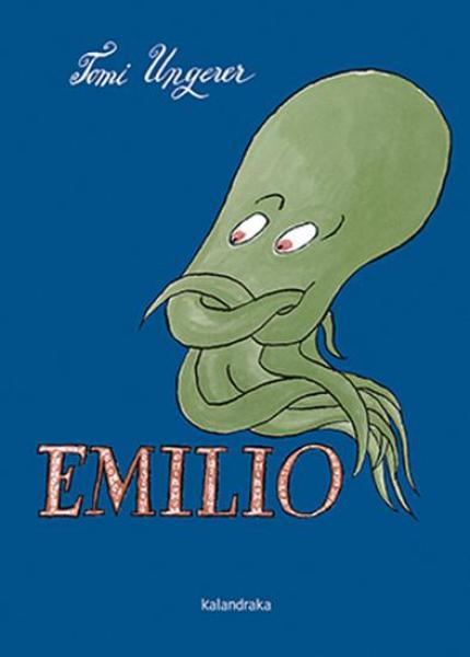 Emílio